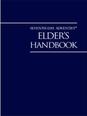 Elder's Digest | Home